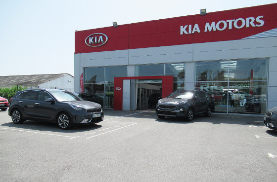 garage-accueil-kia-motors-int